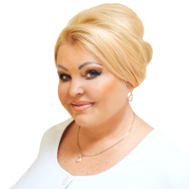Renata Dąbrowska-Leśniak